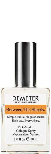 Купить Demeter Fragrance Library Духи-спрей «Коктейль «Между простынями»» (Between the Sheets) 30мл, Between the Sheets 30мл