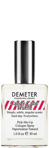 Demeter Fragrance Library Духи-спрей «Трюфель» (Candy Cane Truffle) 30мл фото