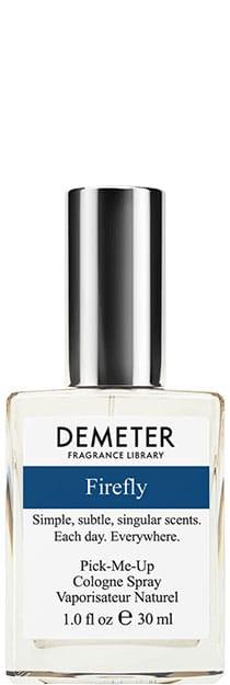 Demeter Fragrance Library Духи-спрей «Светлячки» (Firefly) 30мл фото
