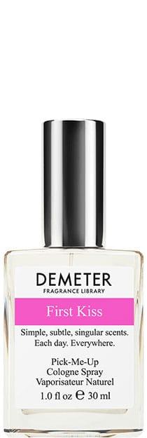 Купить Demeter Fragrance Library Духи-спрей «Первый поцелуй» (First Kiss) 30мл, First Kiss 30мл