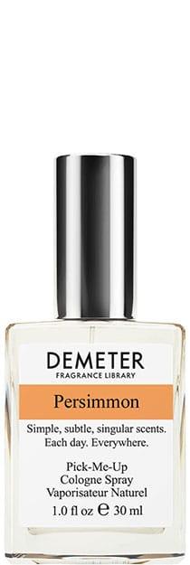 Demeter Fragrance Library Духи-спрей «Хурма» (Persimmon) 30мл фото