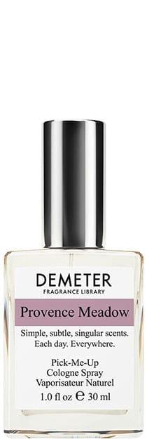 Demeter Fragrance Library Духи-спрей «Луга Прованса» (Provence Meadow) 30мл фото
