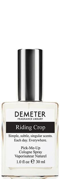Demeter Fragrance Library Духи-спрей «Хлыст» (Riding Crop) 30мл фото