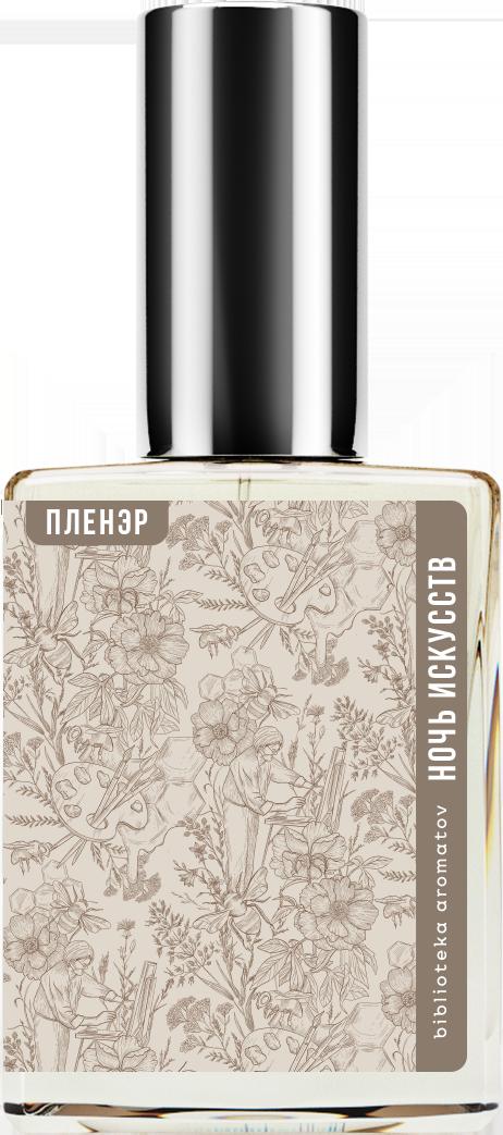 Demeter Fragrance Library Духи-спрей «Пленэр» () 30мл