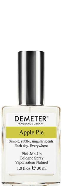 Demeter Fragrance Library Духи-спрей «Яблочный пирог» (Apple Pie) 30мл фото