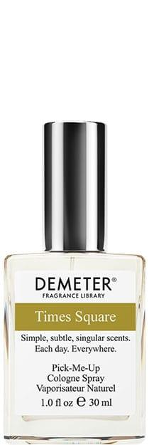 Demeter Fragrance Library Духи-спрей «Таймс Сквер» (Nigel Barker Times Square) 30мл фото
