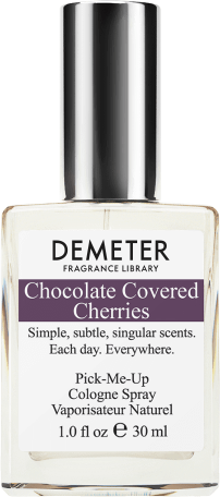/netcat_files/4/3/30_Chocolate_Covered_Cherries_DM14237_2x.png, 1