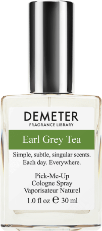 /netcat_files/4/3/30_Earl_Grey_Tea_DM04437_2x.png, 1
