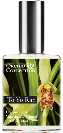 /netcat_files/4/3/30_Orchid_Collection_To_Yo_Ran_DM39737_2x.png, 1