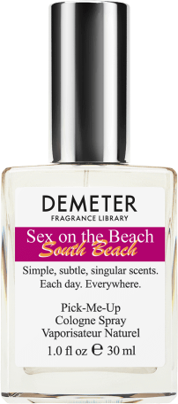 /netcat_files/4/3/30_Sex_on_the_South_Beach_DM11737.png, 1